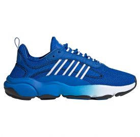 Adidas Haiwee J